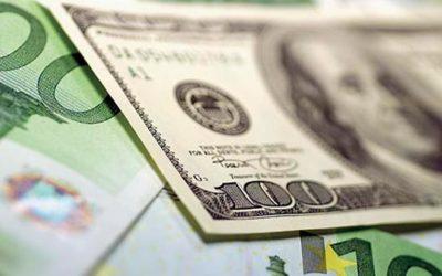 «Nous passons d'un « carry trade » en USD à un « carry trade » en EUR»