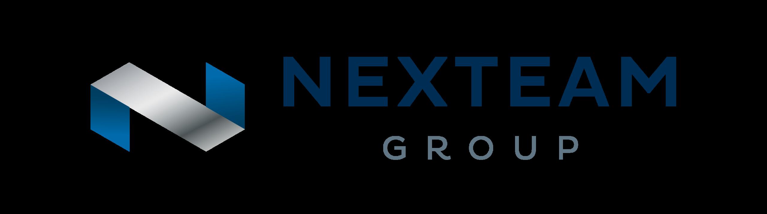 NEXTEAM-GROUP_Logo