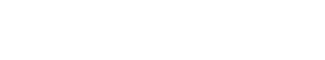 logo_blanc_Cashlab